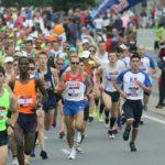 europaasia_marathon